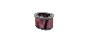 CLF K N Filter FZR600R 94-95 YA6094