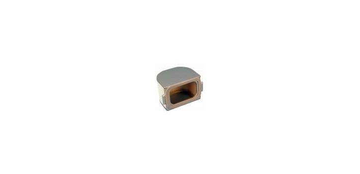 ChampionCHA Luftfilter J300  4H7-14451-00