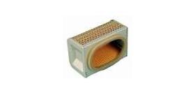ChampionCHA Luftfilter J305 -1013