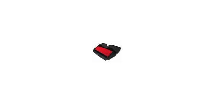 ChampionCHA Luftfilter J315 17210-MWO-000