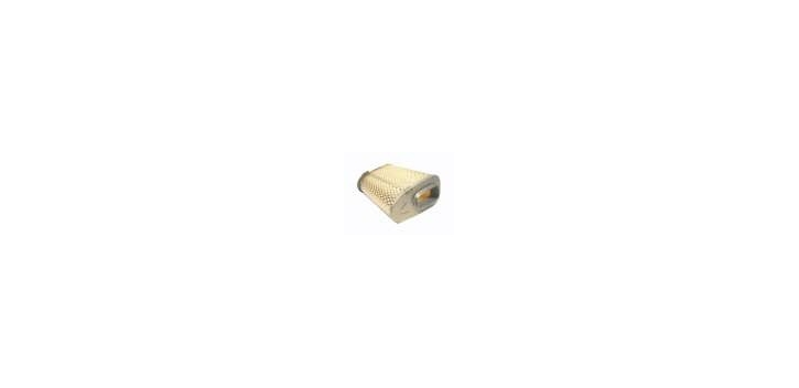 ChampionCHA Luftfilter J316 17210-MM5-000 - entspricht MZ2