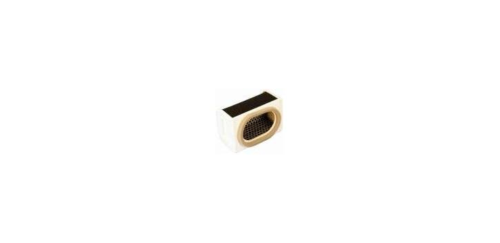 ChampionCHA Luftfilter J320 11013-1157 HFA2703 GPZ550,600,Zephyr
