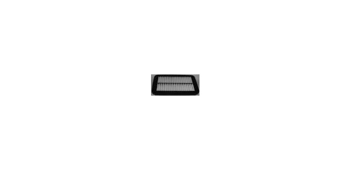 ChampionCHA Luftfilter J333 GSF 600 00-05 1200 01-05 - HFA3610