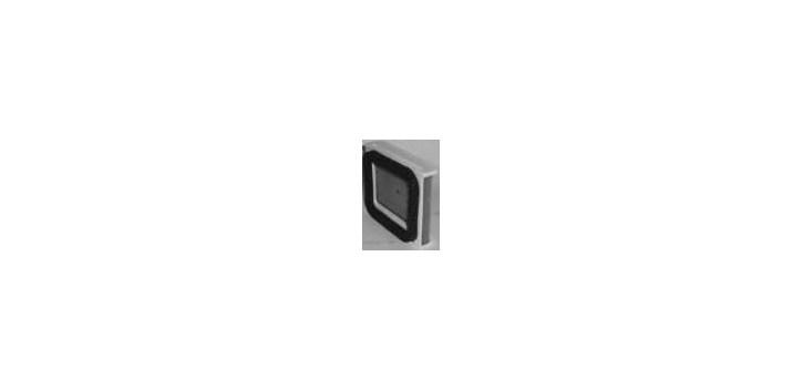ChampionCHA Luftfilter J335 11013-1155 GPZ500S 87-03
