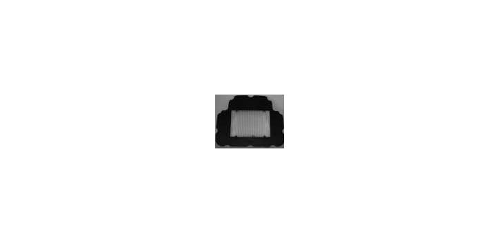 ChampionCHA Luftfilter J341 NT650V Deauville -MBL- 98-05