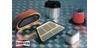 Champion vzduchový filter U307 MotoGuzzi 1000 Dayto