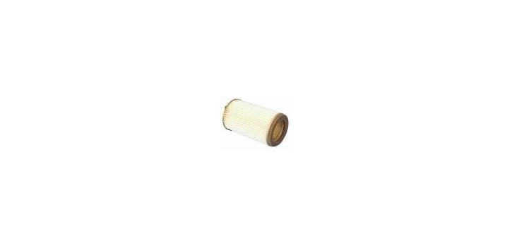 ChampionCHA Luftfilter V307 13780-45500