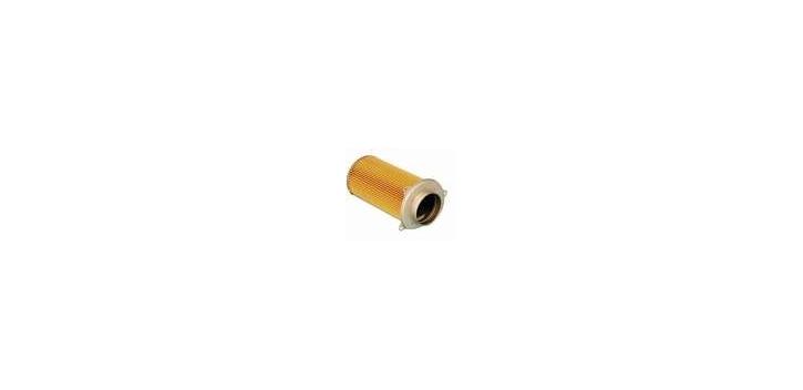 ChampionCHA Luftfilter V310 13780-38A00