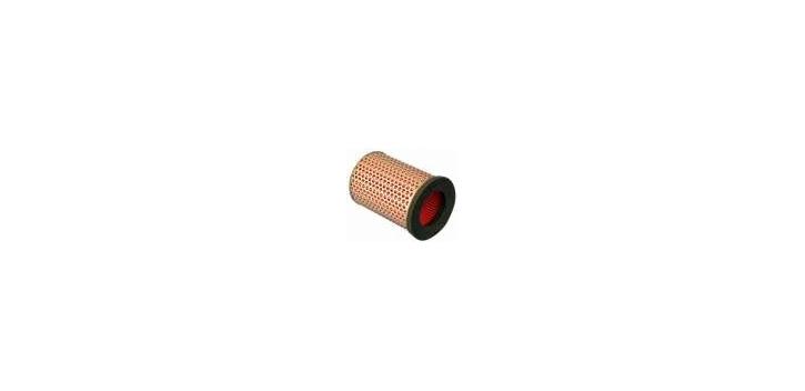 ChampionCHA Luftfilter V313 17220-415-003