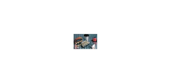 ChampionCHA Luftfilter Y313 11013-1027