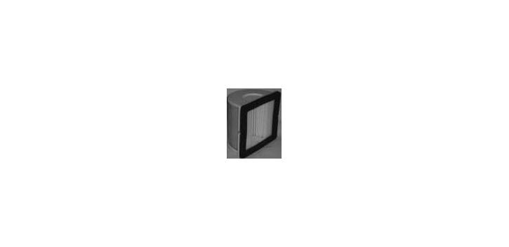 ChampionCHA Luftfilter Y324 XP500 TMAX 00-06 4BH-