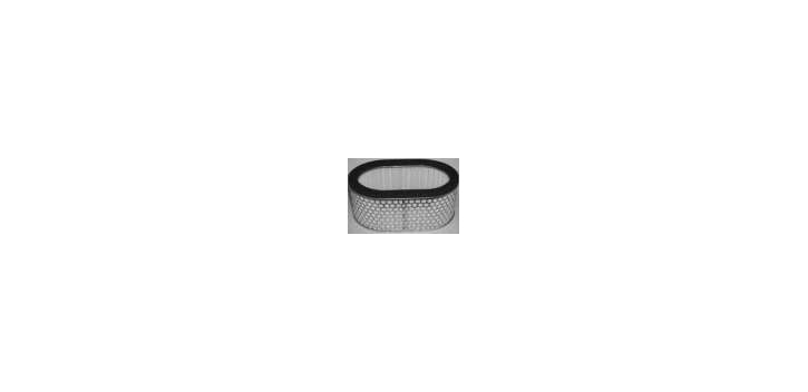 ChampionCHA Luftfilter Y335 GSXR 600 97-01 - 750 85-87 89-97 - 33E00 (HFA3705)