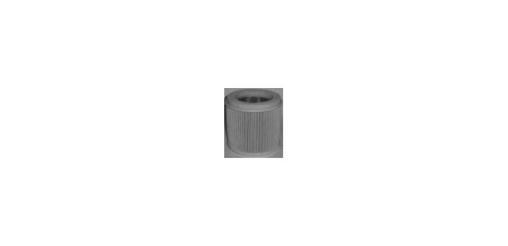 ChampionCHA Luftfilter Y337 ZRX1100 ZRX1200 11013-1235