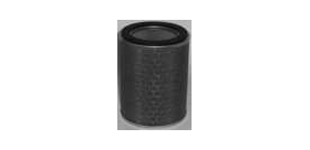 ChampionCHA Luftfilter Y342 ER 5 - 11013-1261 (314-44 HFA2502)