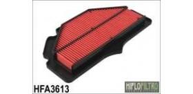 HifloFiltro vzduchový filter DL650 V-Strom 04-06 HFA3611