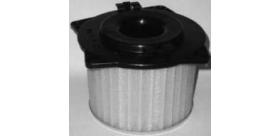 Champion vzduchový filter Y336 - 13780-20C00