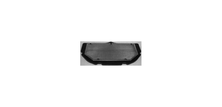 Champion vzduchový filter J334