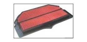 HifloFiltro vzduchový filter GSX 1100-Kat 81-84 -49310 - HFA3902