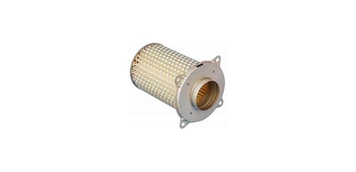 Champion vzduchový filter J303 -01D-
