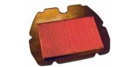 Champion vzduchový filter J308 CBR600F 92- -MV9