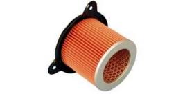 Champion vzduchový filter J307 -MM9- (náhrada MV1)