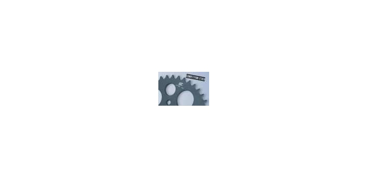 Chiaravalli - CaratCHI Racing Zahnkranz 2031-40 EMD (520-5-8x1-4)
