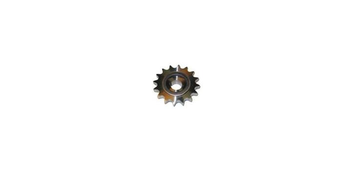 Chiaravalli - CaratCHI Ritzel 261-15 Zahne - Auslaufartikel