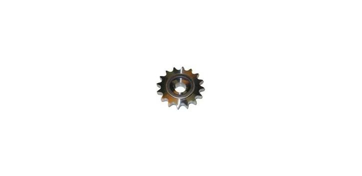 Chiaravalli - CaratCHI Ritzel 329-14 Zahne K (520-5-8x1-4)