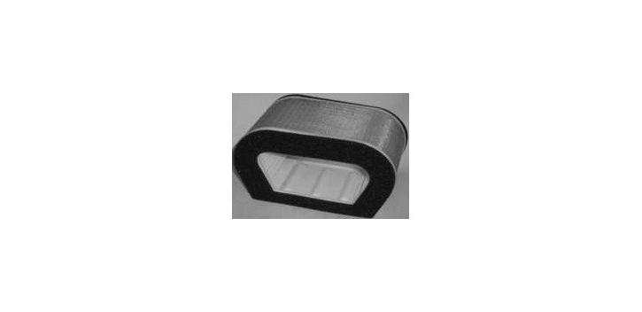 Champion vzduchový filter Y325 R1 1998 - 2000