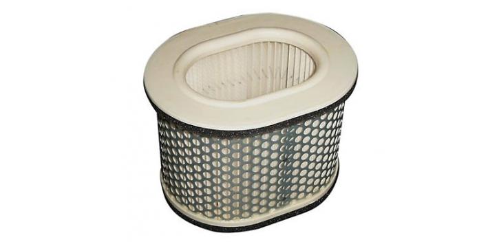 Champion vzduchový filter V306