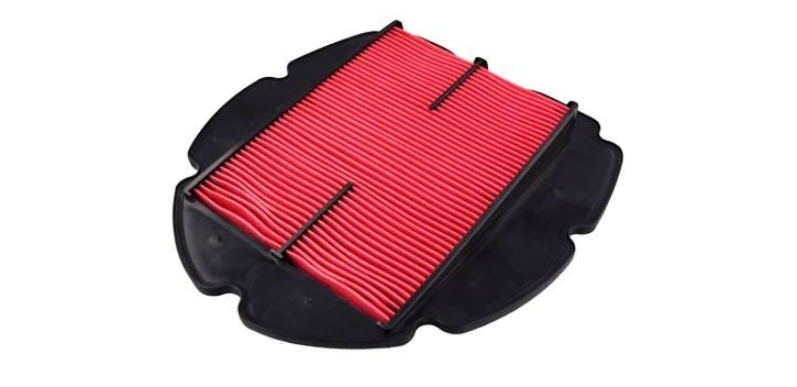 Champion vzduchový filter J331 TDM900 02-