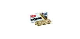 RKRK Kette GB520MXZ 120