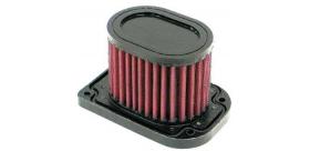 KN Filter XTZ 750 89-97 YA0075