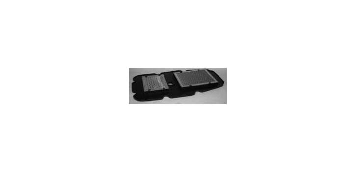 Champion vzduchový filter J345 XL650V Transalp 00-03 -MCB-