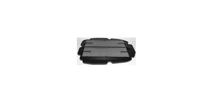 Champion vzduchový filter J346 VFR800 FI 98-03 -MBG-