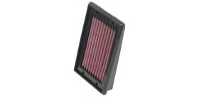 KN Filter XT660R/XT660X YA-6604