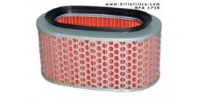 HifloFiltro vzduchový filter VT750 C/C2  04-07 - HFA1712