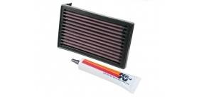 KN Filter XT600E 90 - 99 YA 6090