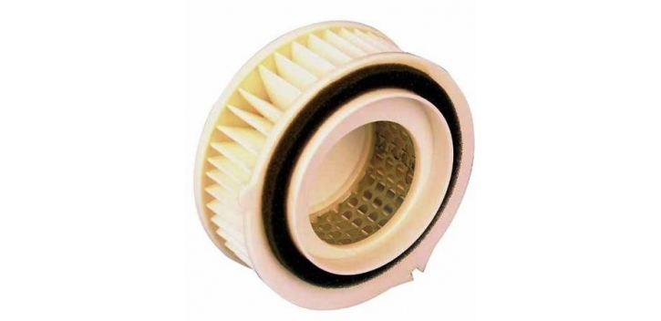 Champion vzduchový filter V308 13780-45500