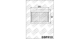 Champion olejový filter COF013 (X301, X356)