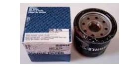 Champion olejový filter COF203 (alternatíva k F301 F306 F304)