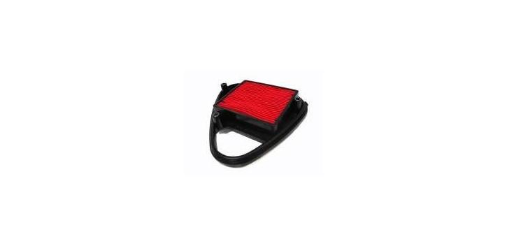 Champion vzduchový filter J328 VT600C - 17205-MR1-0