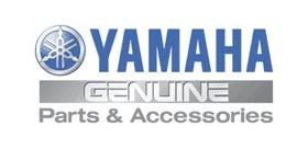 online yamaha katalóg náhradných dielov