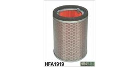 HifloFiltro vzduchový filter  HFA1919