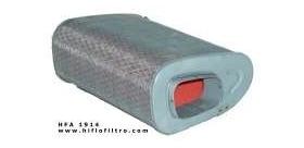 HifloFiltro vzduchový filter CB1000 Big One HFA1914