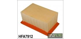 HifloFiltro vzduchový filter  HFA7912