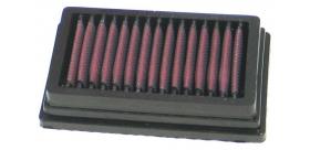 KN Filter BM-1204