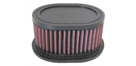 KN Filter YA-6098