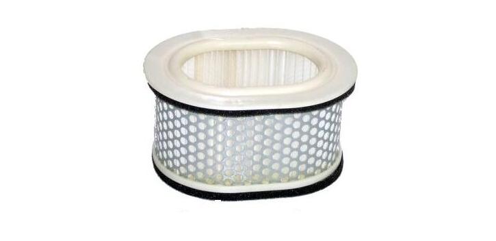 Champion vzduchový filter Y327 (HFA4606)