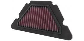 KN Filter YA-6009